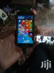 Samsung Galaxy I9190 S4 mini 8 GB Black | Mobile Phones for sale in Central Region, Kampala