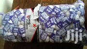 Star Garlic | Feeds, Supplements & Seeds for sale in Central Region, Kampala