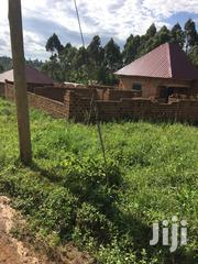 BUYALA At Zimula Mugwanya Stage Just A Half Km From | Land & Plots For Sale for sale in Central Region, Kampala