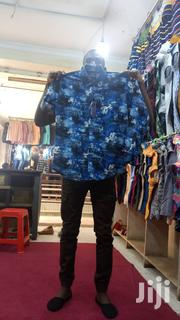 Checked Shirts | Clothing for sale in Central Region, Kampala