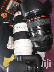 Canon Items | Photo & Video Cameras for sale in Central Region, Kampala