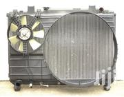 Radiator For Townace Noah | Vehicle Parts & Accessories for sale in Central Region, Kampala