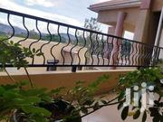 Three Bedroom Apartment In Najjera For Rent | Houses & Apartments For Rent for sale in Central Region, Kampala