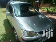 Toyota Spacio 2008 Silver | Cars for sale in Nothern Region, Lira