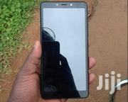 Tecno Pop 2 Plus 16 GB Black | Mobile Phones for sale in Central Region, Kampala