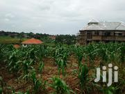 Plot for Sale.   Land & Plots For Sale for sale in Central Region, Mukono