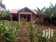 Four Bedroom Shell House In Kasangati For Sale | Houses & Apartments For Sale for sale in Central Region, Kampala
