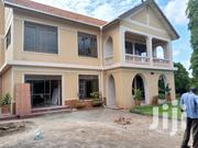 Five Bedroom House In Ntinda For Rent | Houses & Apartments For Rent for sale in Central Region, Kampala
