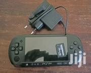 Sony PSP Console Black | Video Game Consoles for sale in Central Region, Wakiso