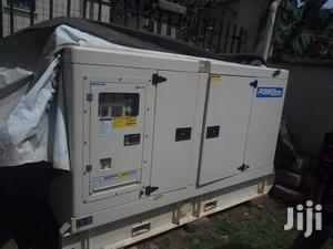 Repair Service And Maintenance Of Generators