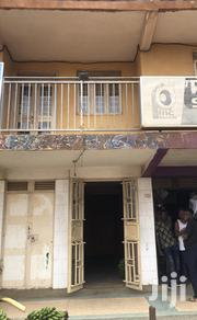Business Room for Rent in Bukoto on the Main Road | Houses & Apartments For Rent for sale in Central Region, Kampala