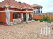 Three Bedroom House In Zana Entebbe Road For Sale | Houses & Apartments For Sale for sale in Central Region, Kampala