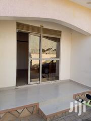 One Bedroom Apartment for Rent | Houses & Apartments For Rent for sale in Central Region, Wakiso