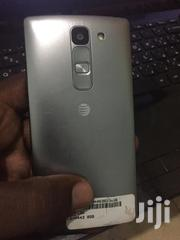 LG Escape P870 4 GB Gray | Mobile Phones for sale in Central Region, Kampala