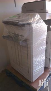 Ricoh Aficio MP C5502a | Printers & Scanners for sale in Central Region, Kampala