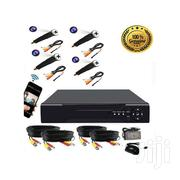 Spy Cameras | Security & Surveillance for sale in Central Region, Kampala