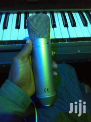 Behringer B2 Pro Condenser Mic | Audio & Music Equipment for sale in Central Region, Kampala