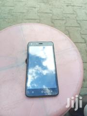 Tecno WX3 8 GB Gold | Mobile Phones for sale in Central Region, Wakiso