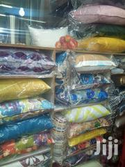 Coloured Cushions | Home Accessories for sale in Central Region, Kampala