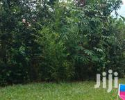 Land In Mukono District For Sale | Land & Plots For Sale for sale in Central Region, Mukono