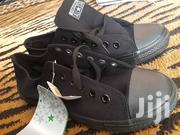 Chuck Taylor All*Star Converse Sneakers | Shoes for sale in Central Region, Kampala