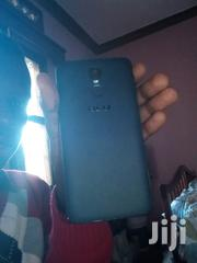 BLU Life Max 16 GB Blue   Mobile Phones for sale in Central Region, Kampala