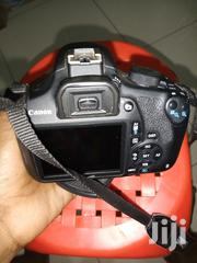 Canon EOS 1200D DSLR Camera | Photo & Video Cameras for sale in Central Region, Kampala
