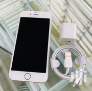 Apple iPhone 6s Plus 64 GB Silver   Mobile Phones for sale in Central Region, Kampala