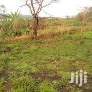 Land In Agago District For Sale | Land & Plots For Sale for sale in Nothern Region, Arua