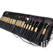32 in Professional Make-Up Brush Kit | Health & Beauty Services for sale in Central Region, Kampala