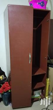 Two Door Wardrobe | Doors for sale in Central Region, Kampala