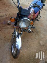Bajaj Boxer 2016 Red | Motorcycles & Scooters for sale in Central Region, Mukono