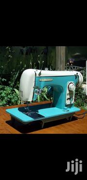 Japan Used Designing Brother Sewing Machine | Home Appliances for sale in Central Region, Kampala