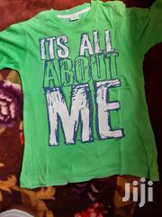 T-shirt From Uk | Clothing for sale in Central Region, Kampala