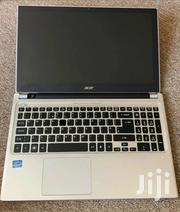 Laptop Acer Aspire V5-571 8GB Intel Core I3 HDD 320GB | Laptops & Computers for sale in Central Region, Kampala