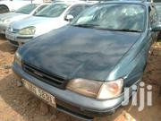 Toyota Camry 1997 Station Wagon Green | Cars for sale in Central Region, Kampala