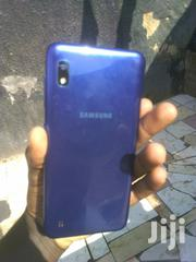Samsung Galaxy A10 32 GB Blue | Mobile Phones for sale in Central Region, Kampala