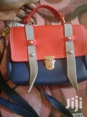 Women Hand Bag | Bags for sale in Central Region, Kampala