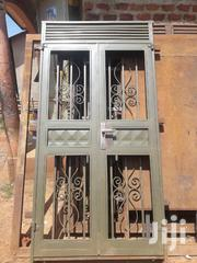 Steel Front Doors | Doors for sale in Central Region, Kampala