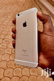 Apple iPhone 6s Plus 64 GB Gold   Mobile Phones for sale in Central Region, Kampala