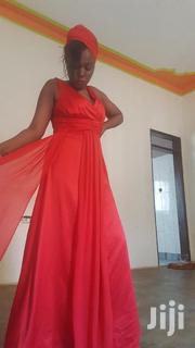 Long Dress   Clothing for sale in Central Region, Kampala