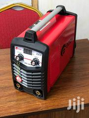 Welding Machine EDON LV 400 | Electrical Equipment for sale in Central Region, Kampala