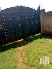 One Acre of Land for Sale Along Namugongo Road | Land & Plots For Sale for sale in Central Region, Wakiso