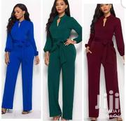 Ladys Jumpsuits | Clothing for sale in Central Region, Kampala