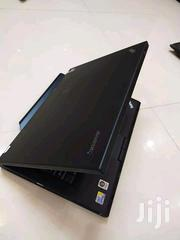 Laptop Lenovo ThinkPad T400 2GB Intel Core 2 Duo HDD 160GB | Laptops & Computers for sale in Central Region, Kampala
