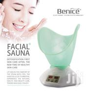 Facial Sauna & Steamer | Tools & Accessories for sale in Central Region, Kampala