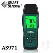 Reliable Digital Moisture Meter Testers | Measuring & Layout Tools for sale in Central Region, Kampala