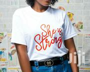 Branded Tshirts | Clothing for sale in Central Region, Kampala