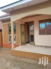 2 Bedrooms House On Sale | Houses & Apartments For Sale for sale in Central Region, Wakiso