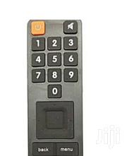 Startimes Remote   Accessories & Supplies for Electronics for sale in Central Region, Kampala